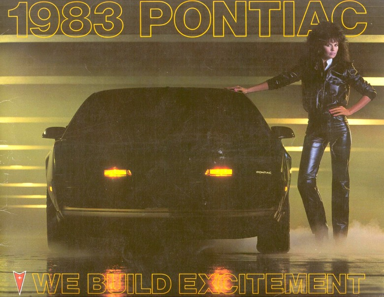 83front